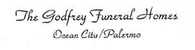 Godfrey Funeral Home