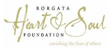 Borgata Heart & Soul Foundation