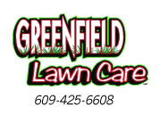 Greenfield Lawn Care