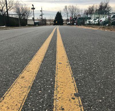 Bellmawr Waterfront Traffic Study Progressing