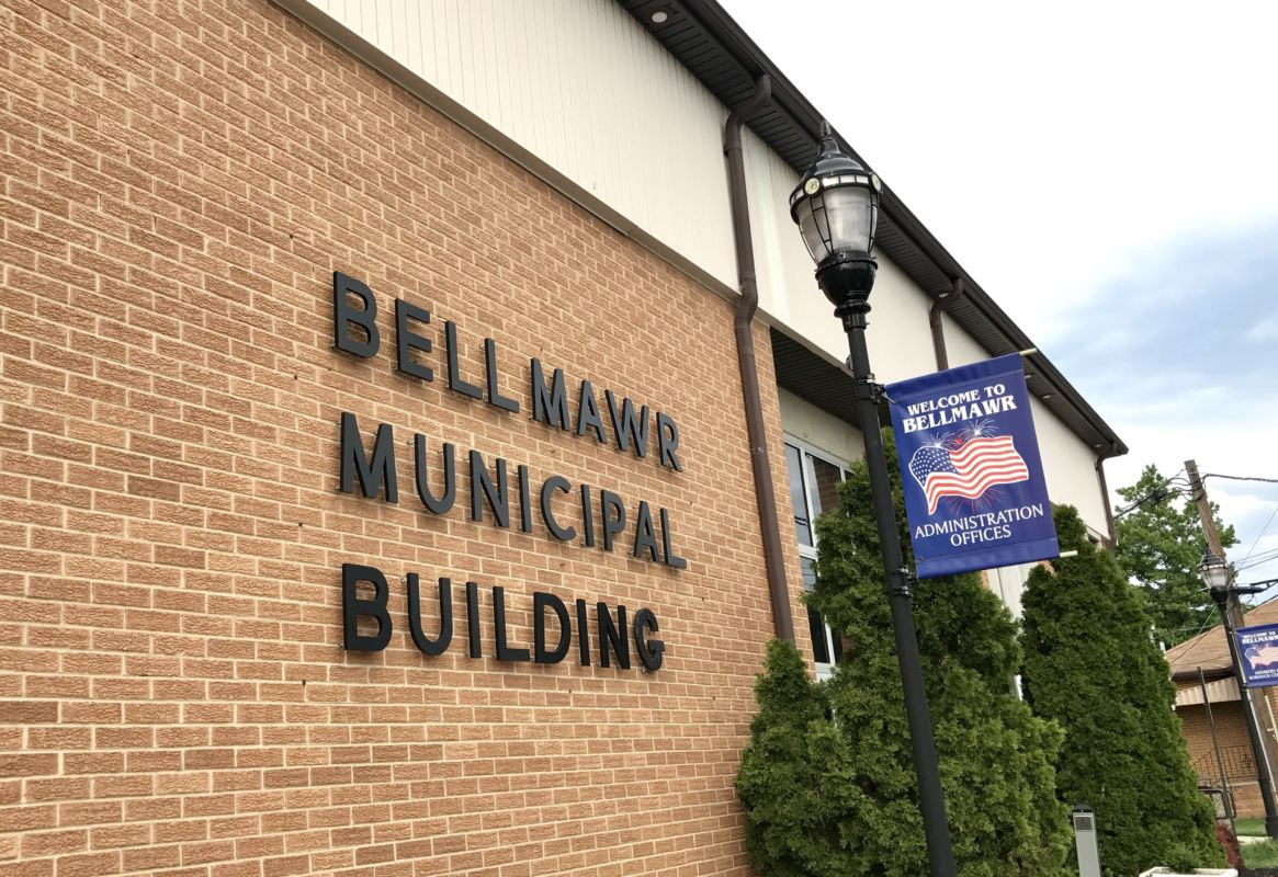 Bellmawr Waits for Winner to be Declared in Mayoral Race