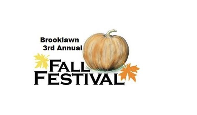 Brooklawn Fall Festival