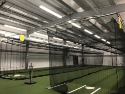 Bellmawr Batting Cages