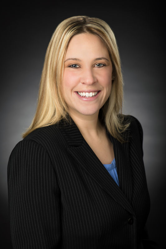 Suzanne Ghee