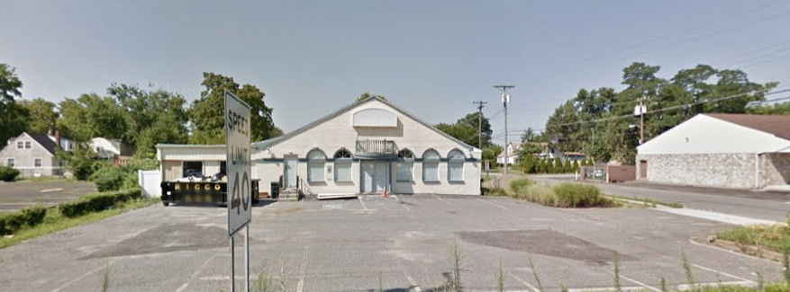 Stratford Joint Land Use Board to Hear Application For Royals Learning Center