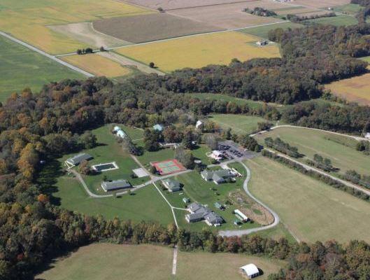 Appel Farm
