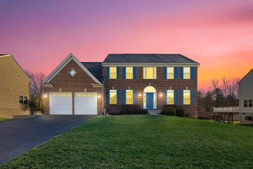 Open Houses This Weekend 1072 Beckley Drive Williamstown