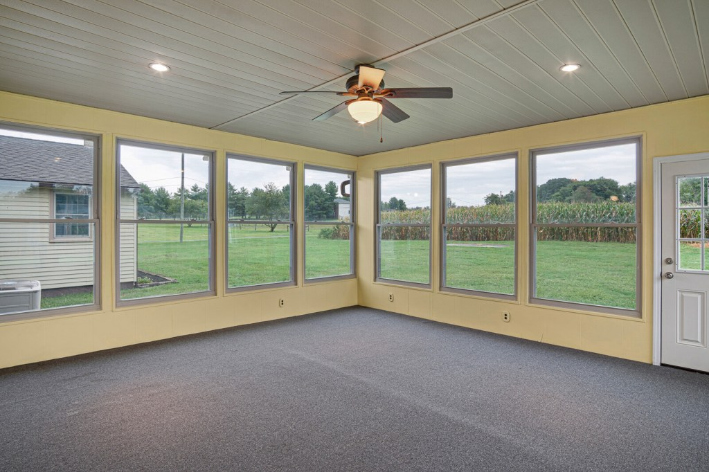 Open Houses This Weekend