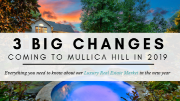 Mullica Hill Luxury