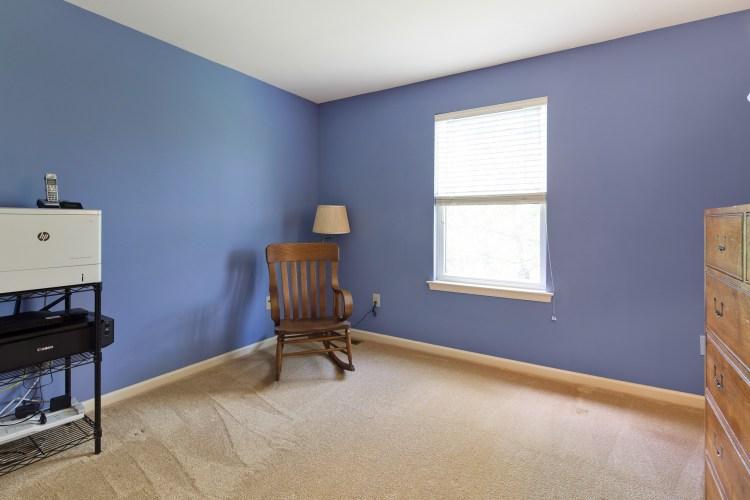 Bedroom 159 Alyssa