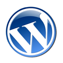 wordpress-large
