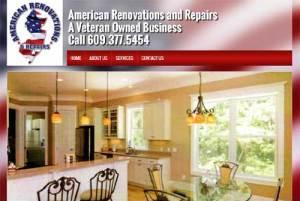 american-renovate