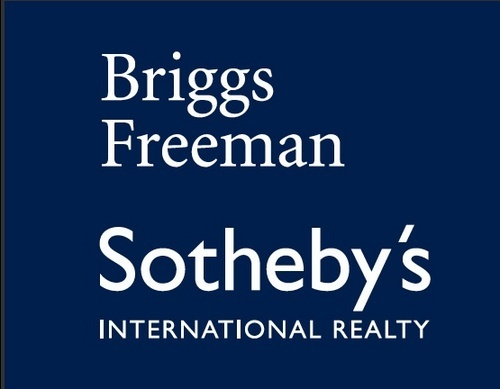 briggs international 2002 hayabusa wiring diagram freeman sotheby s realty connect north texas to the world james keoughan southlake