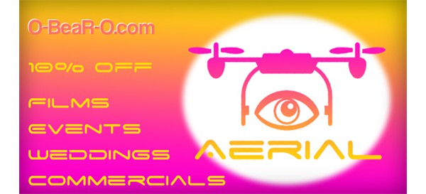 obearo-aerial