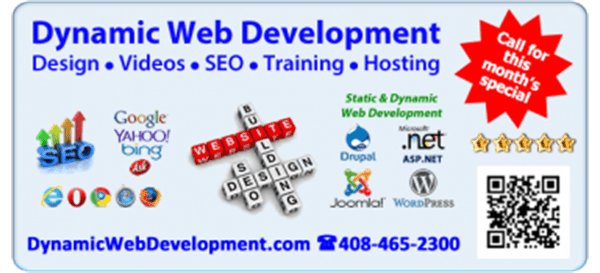 dynamic-web-development-370x175