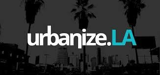 UrbanizeLA