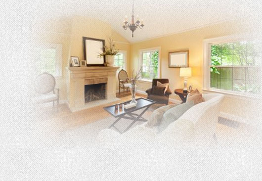 Our Building Process-Custom Home Building In GA