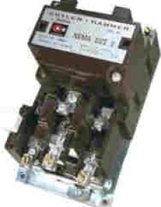 Cutler hammer motor starter also thermal overload heater units rh southlandelectric