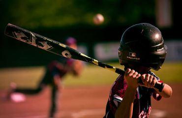 Injuries Unique To Baseball & Softball