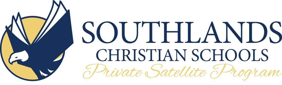 Southlands Private Satellite Program