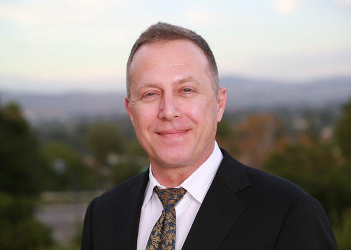 Alan Weinberg, MD, FACS