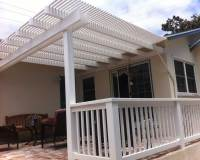 Patio Covers | Vinyl Patio Cover Contractor | Southland ...