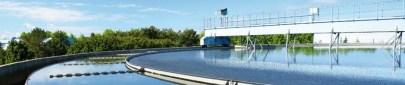 cropped-cropped-banner_grauwasser_990x348_bwt2.jpg