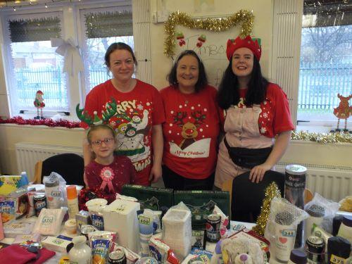 Middleton elderly aid christmas fayre 2018 (7)