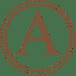 ankin-law-logo