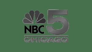 NBC 5 (Transparent)