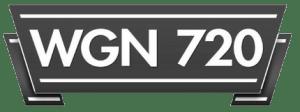wgn-720-logo_lighter_gray
