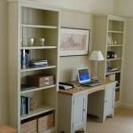 Duncan Cheslett – Cabinetmaker