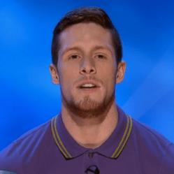 Ben Hardman answered questions on sport