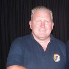 Lancashire and Cheshire chairman Mike Yates