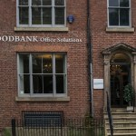 Woodbank Office Solutions Ltd