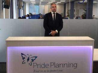 Adam Deering Pride Planning copy