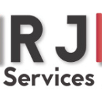 RJ Lift Services Ltd