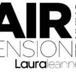 Hair Extension Training NW