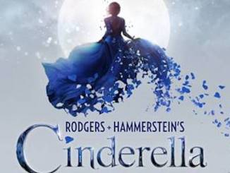 Hope Mill Theatre to stage Rodgers and Hammerstein's Cinderella