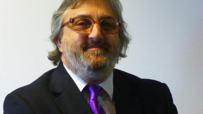 Norman Niven, founder of telmenow.com