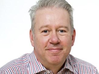 Andrew Deighton