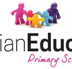 Guardian Education
