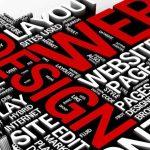 Digital Web Services Group Ltd