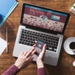 Gluhub – Online Marketing UK