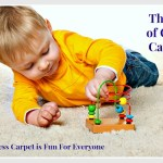 Carpet Cleaning Altrincham Sale Timperley & Hale