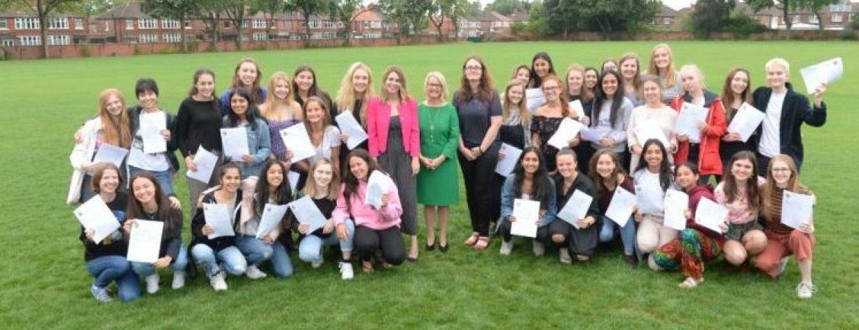 Withington-Girls'-School-1