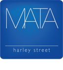 Medical And Aesthetics Training Academy