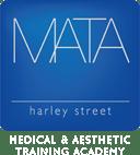 Medical And Aesthetics Training Academy