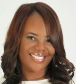 Dr. Yolanda D. Green-Samuel