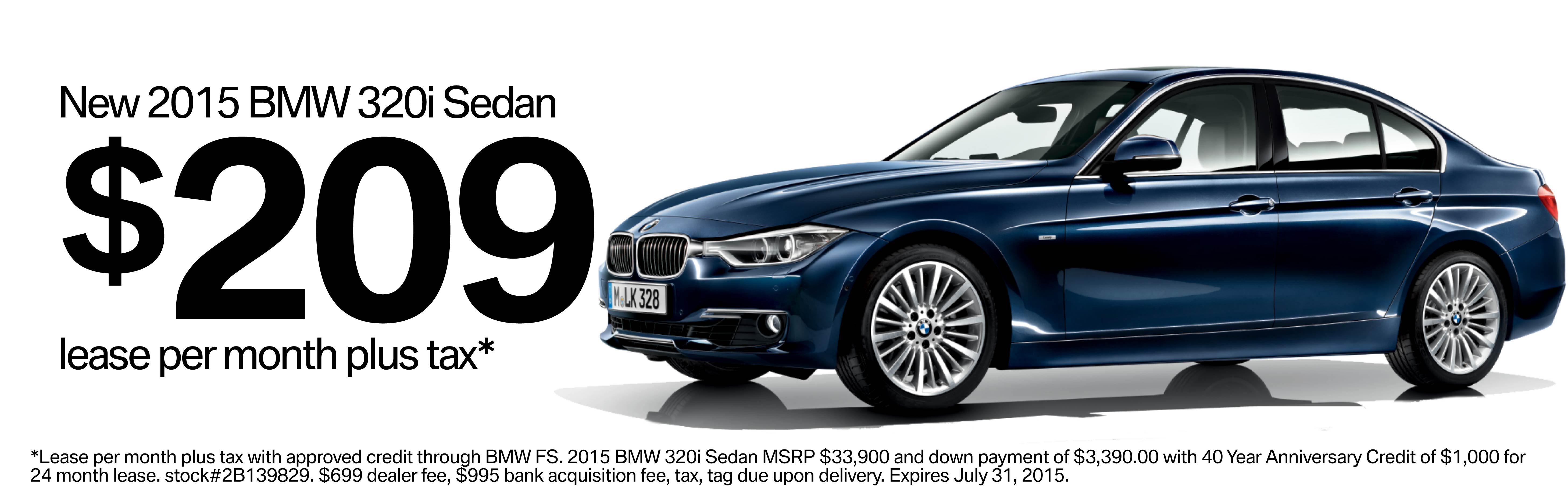 Bmw Lease Deals Miami  Gift Ftempo